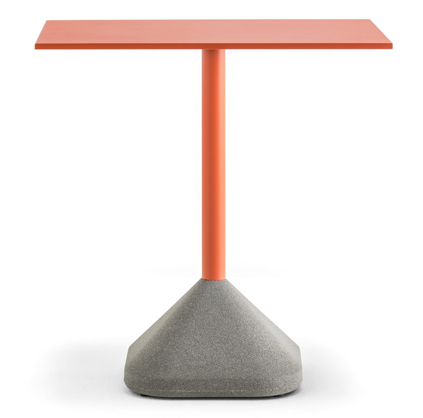 Concrete Dining Table Base Telegraph Contract Furniture : Concrete Base from www.telegraphcontractfurniture.com size 1600 x 1579 jpeg 133kB