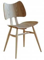 401 butterfly chair DM