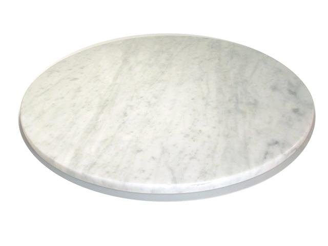High Quality Marble Table Tops Round Starrkingschool