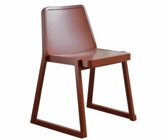 roxanne side chair telegraph contract furniture