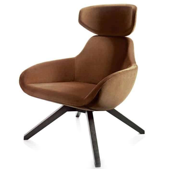 30 Beautiful Big Lounge Chair