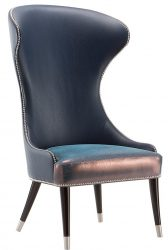 Camelia HB Lounge Chair