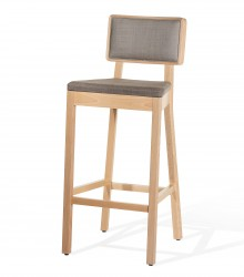 Cordoba High Stool