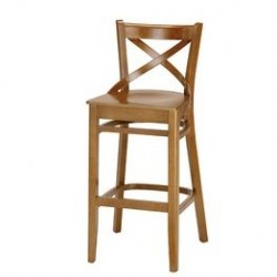 Geneva High Stool