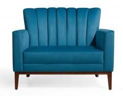 Madi Sofa
