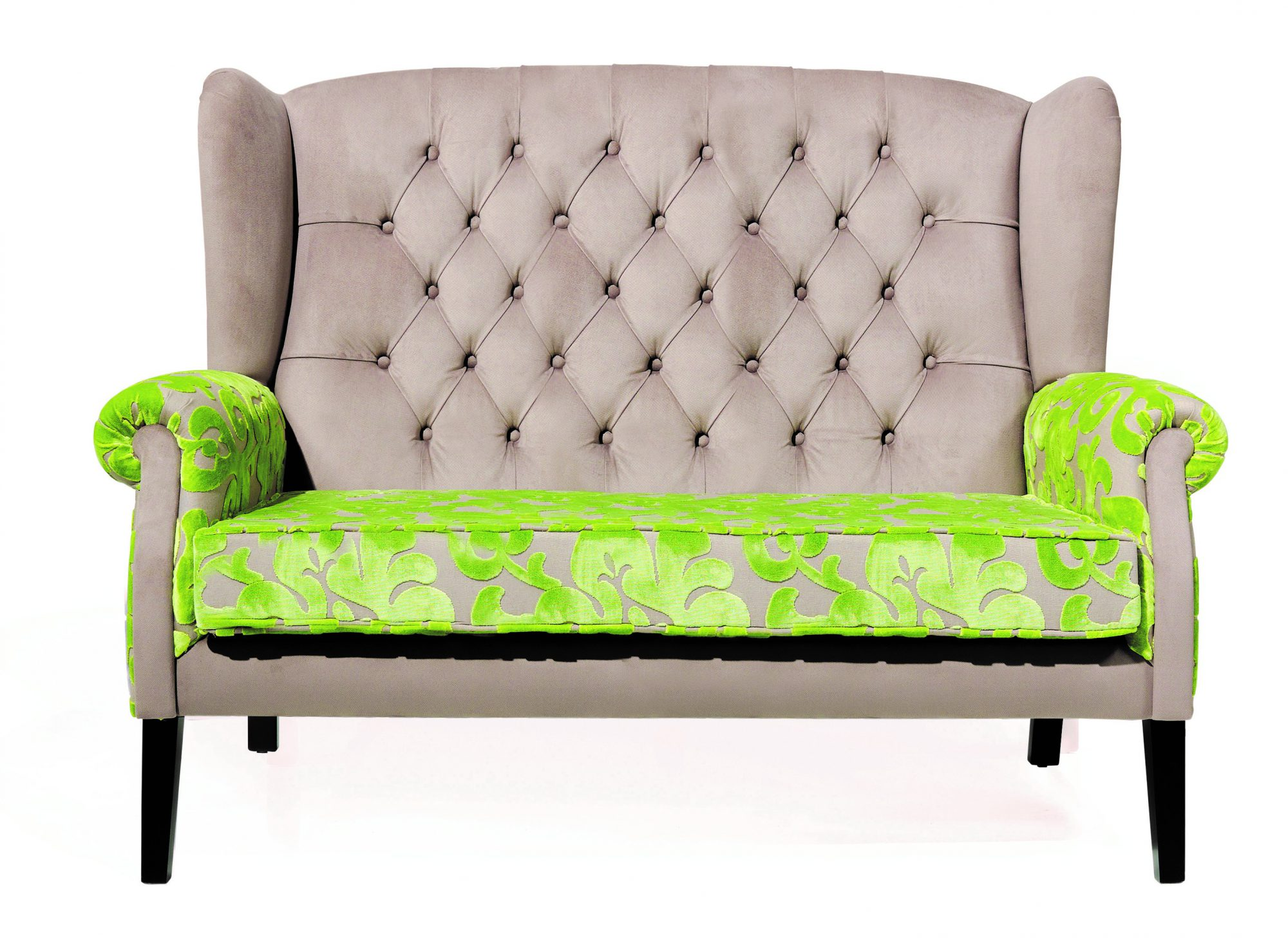 otto sofa telegraph contract furniture. Black Bedroom Furniture Sets. Home Design Ideas