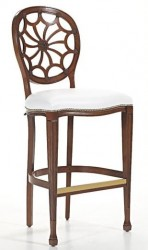 Spiderback_Sg_bar stool
