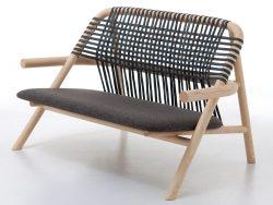 Unam Sofa 2