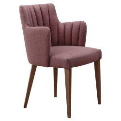 louvre-armchair