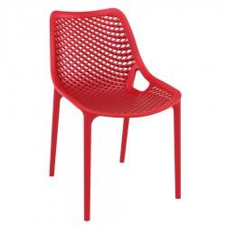Basket Red