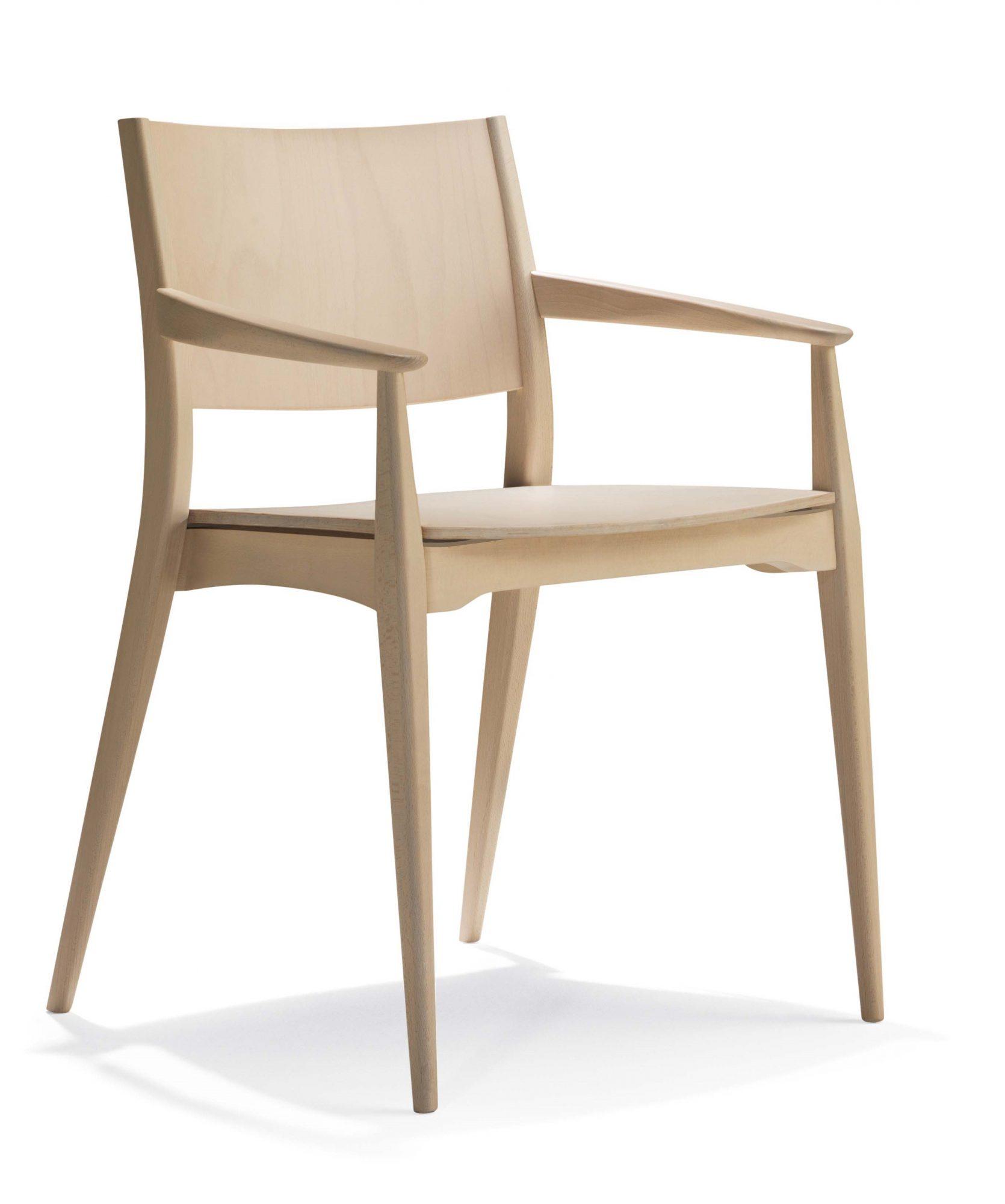 Blazer armchair upholstered telegraph contract furniture for Furniture upholsterer