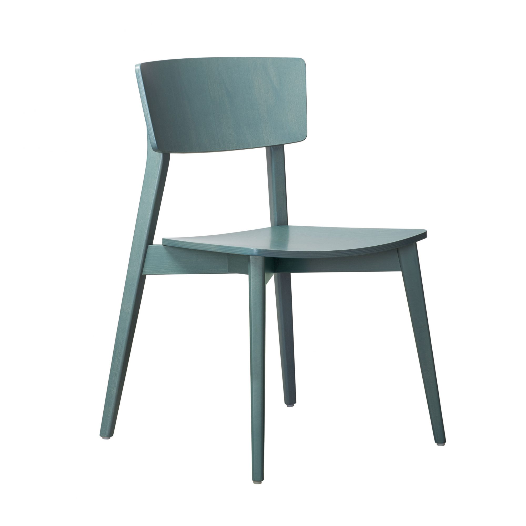 Hellen side chair telegraph contract furniture for H furniture ww chair