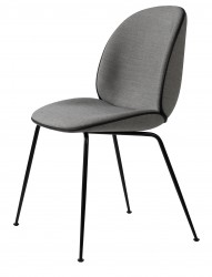 beetle_chair_grey_front_72dpi_rgb