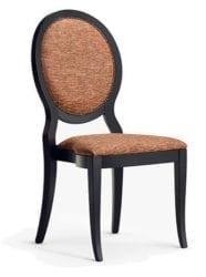 Tati Side chair