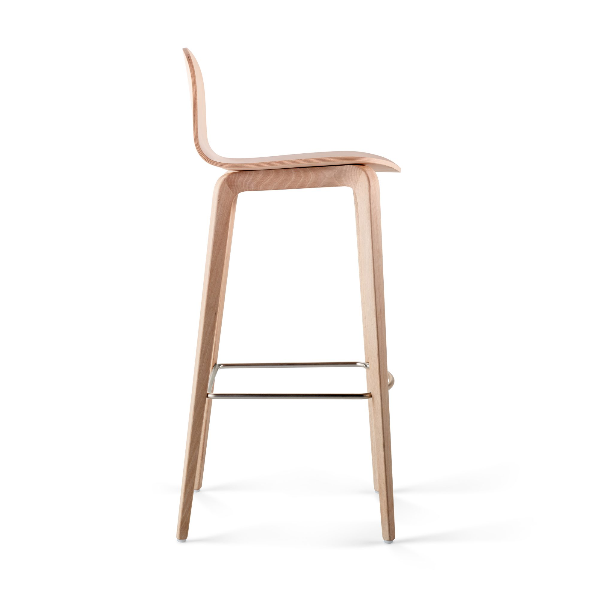 stools wooden stoolsbar cowhide legs barstools plus fabric seating seat bar and tall awesome back extra height chair dining counter high with stool ladder amp