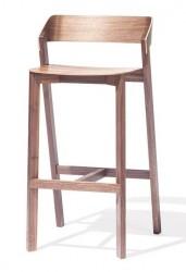 Merano Wooden