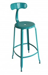chaise_turquoise_75h