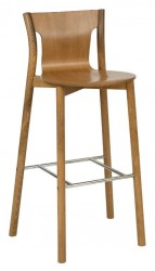 Tooting bar chair