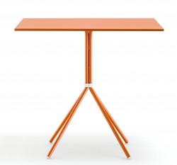 NOLITA TABLE_5454_TE+_80X80L_TE_02