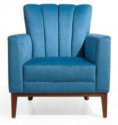 Madi Lounge Chair