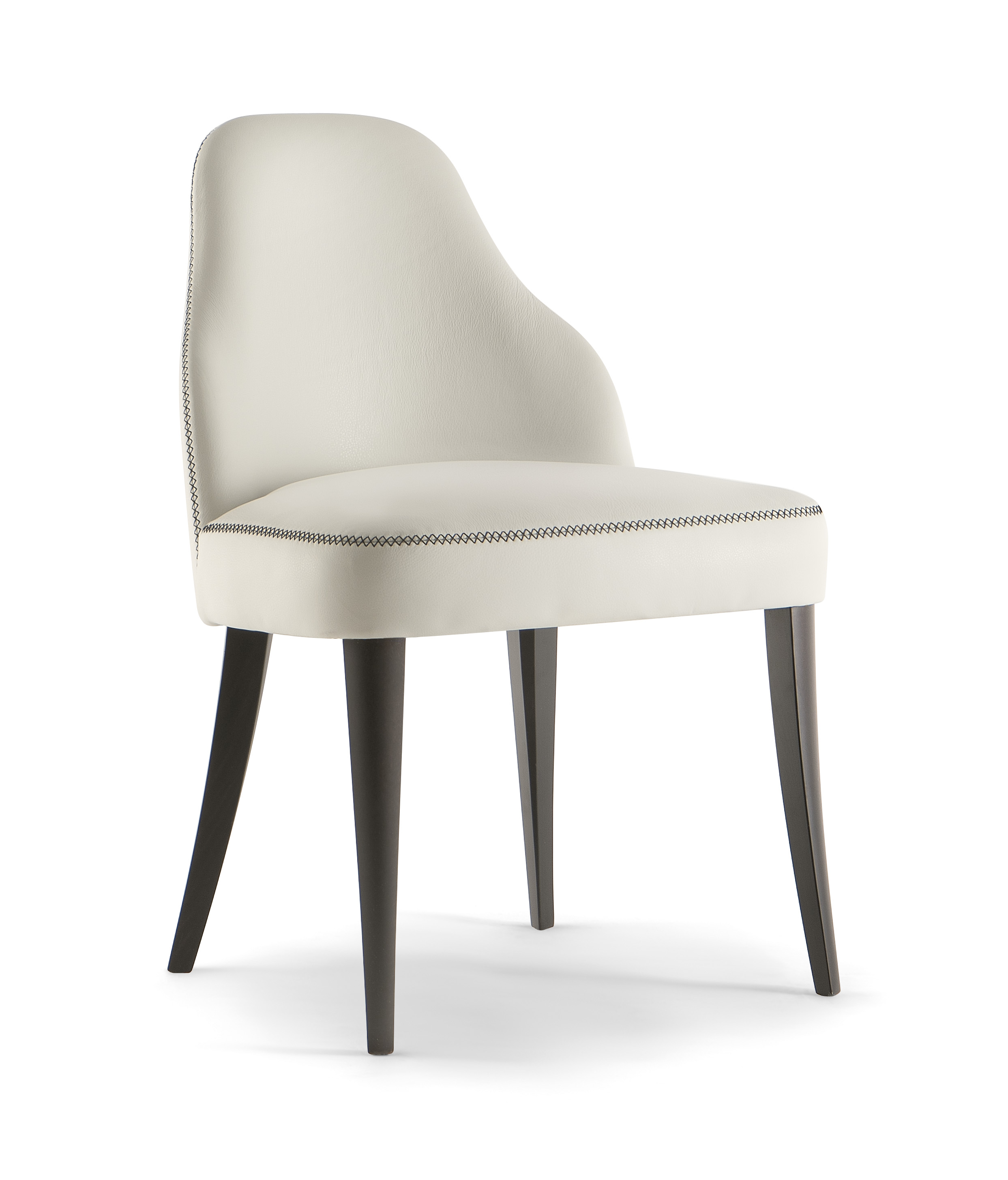 Chicago Side Chair Telegraph Contract Furniture