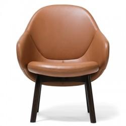 Alba Lounge chair3