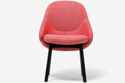 Alba Side chair5