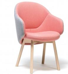 Alba armchair1