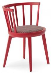 Karnia chair