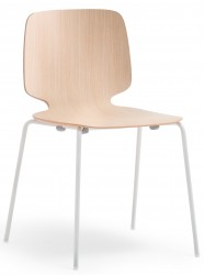 Pedrali_Babila-Chair_2710_slider_05