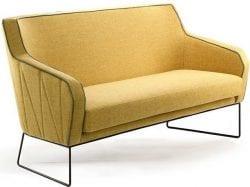 Croix sofa