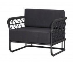 Marine Lounge Chair