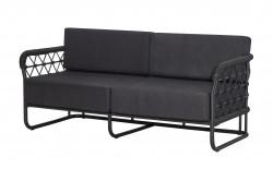 Marine Sofa