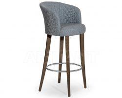 high stool6