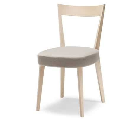 Fine Odeon Side Chair Upholstered Telegraph Contract Furniture Evergreenethics Interior Chair Design Evergreenethicsorg