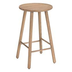 zig zag stool (2)