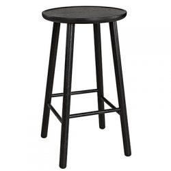 zig zag stool3