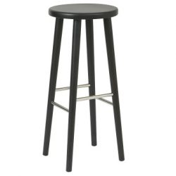 Kew High Stool