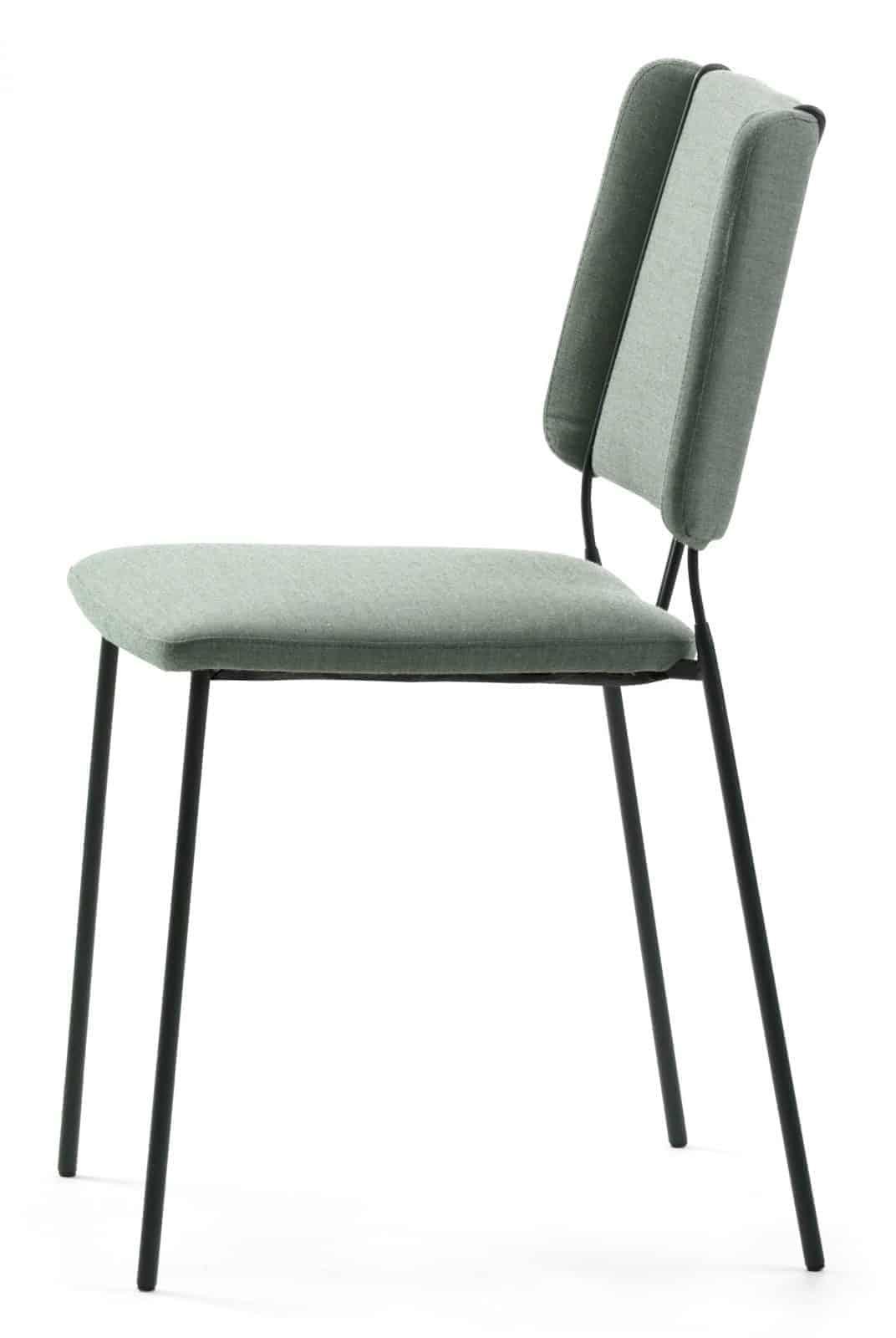 Etonnant Frankie Side Chair