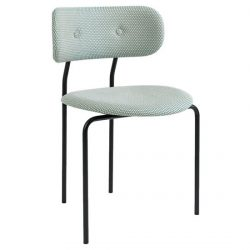 Coco Side Chair we