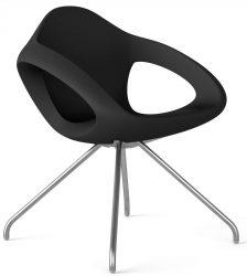 armchair7