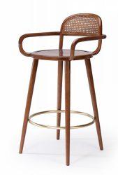 High stool 2
