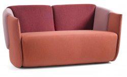 norma-sofa-02-b