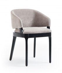 M277 Tea Armchair