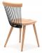 WW-Chair-HAYCHE-Furniture-3