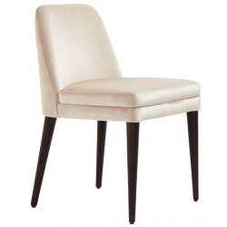 michelle-m271-side-chair