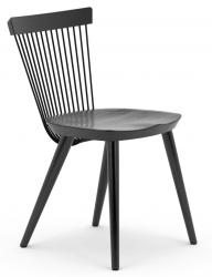 WW Side Chair