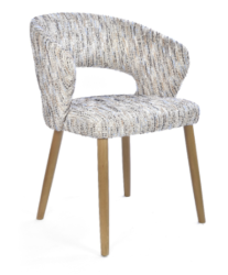 Bishop_Armchair_contract_furniture