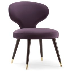 Elle Side Chair4