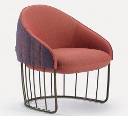 Tonella Armchair2